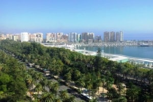 Tips about Malaga