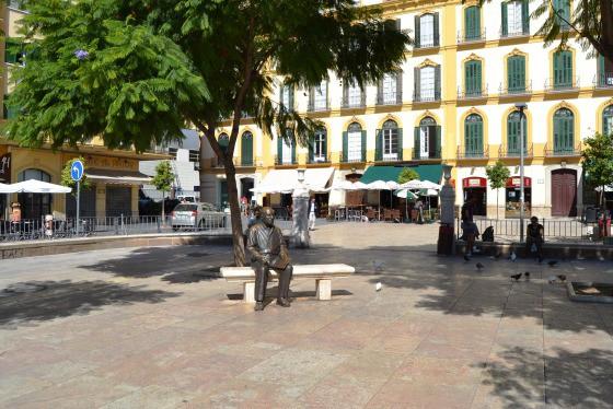 Plazas2