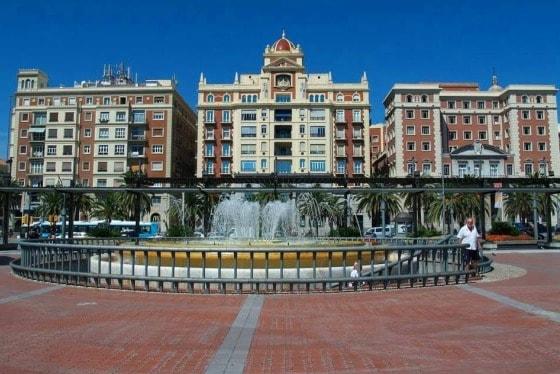 Plazas3