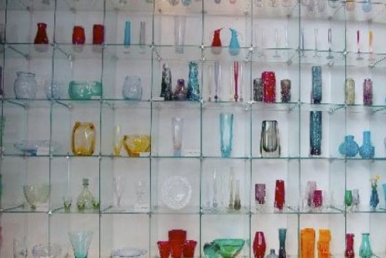 museo-del-vidrio-e-cristal6