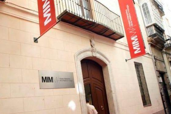 museo-interactivo-de-la-musica8