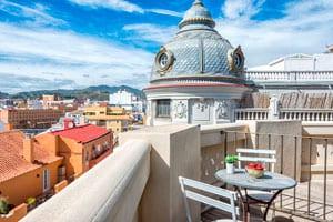 Holiday Apartment Elisa