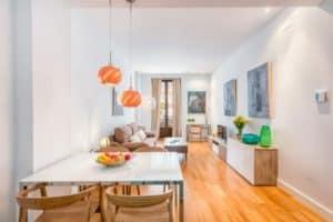 Holiday Apartment Adelmar
