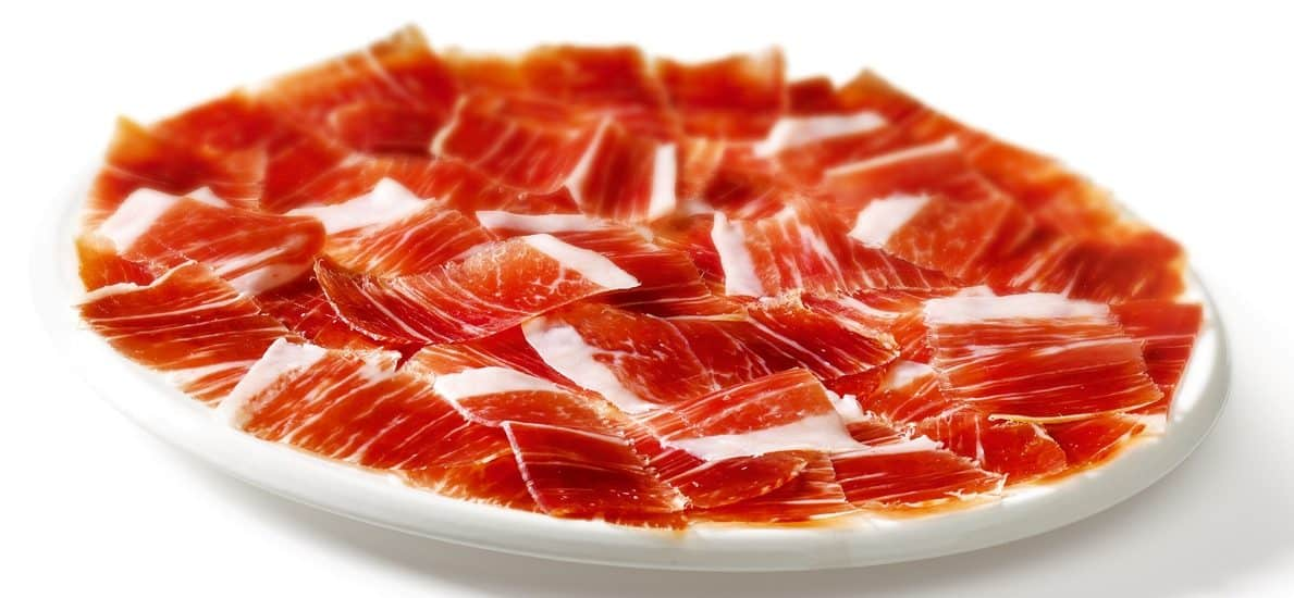 How to buy cured ham: Get your money's worth